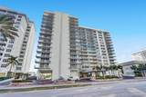 5750 Collins Ave - Photo 46