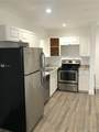 920 2nd Ave - Photo 1