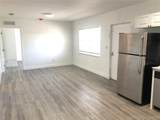 920 2nd Ave - Photo 3