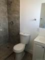 920 2nd Ave - Photo 5