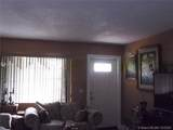 12650 5th Ave - Photo 10