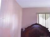 12650 5th Ave - Photo 11