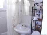 12650 5th Ave - Photo 5