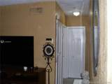 12650 5th Ave - Photo 9
