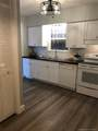 21 190th St - Photo 1