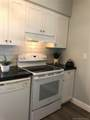 21 190th St - Photo 15