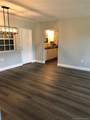 21 190th St - Photo 4