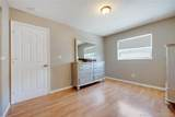 18220 92nd Ave - Photo 11