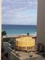 101 Ocean Dr - Photo 14