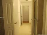 6740 114th Ave - Photo 10
