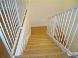 6740 114th Ave - Photo 11