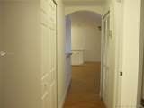 6740 114th Ave - Photo 12
