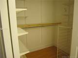 6740 114th Ave - Photo 14