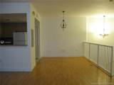 6740 114th Ave - Photo 3