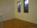 6740 114th Ave - Photo 5