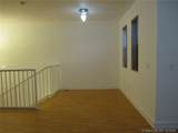 6740 114th Ave - Photo 6