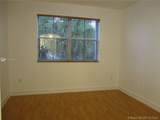 6740 114th Ave - Photo 7