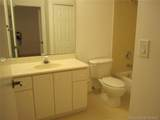 6740 114th Ave - Photo 8