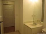 6740 114th Ave - Photo 9