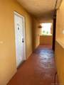 854 87th Ave - Photo 1