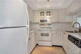 900 128th Ave - Photo 13