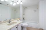 900 128th Ave - Photo 20
