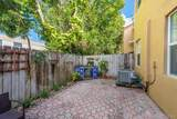 8908 109th Ave - Photo 2