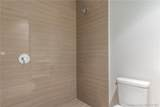 3250 188th St - Photo 36
