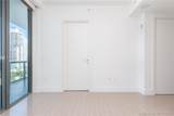 3250 188th St - Photo 42