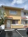 355 109th Ave - Photo 1