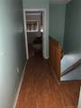 355 109th Ave - Photo 11