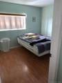355 109th Ave - Photo 13
