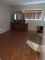 355 109th Ave - Photo 14