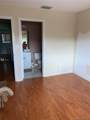 355 109th Ave - Photo 15
