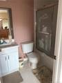 355 109th Ave - Photo 16