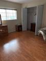 355 109th Ave - Photo 17
