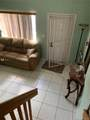 355 109th Ave - Photo 18