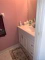355 109th Ave - Photo 6