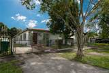 331 64th Ave - Photo 1