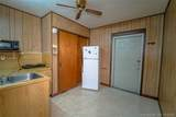 331 64th Ave - Photo 11