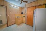 331 64th Ave - Photo 12