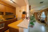 331 64th Ave - Photo 18