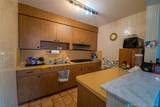 331 64th Ave - Photo 19