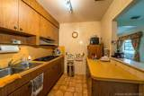 331 64th Ave - Photo 20