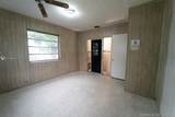 331 64th Ave - Photo 25
