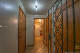 331 64th Ave - Photo 26