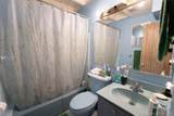 331 64th Ave - Photo 33