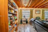 331 64th Ave - Photo 34