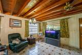 331 64th Ave - Photo 37