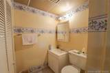 331 64th Ave - Photo 42